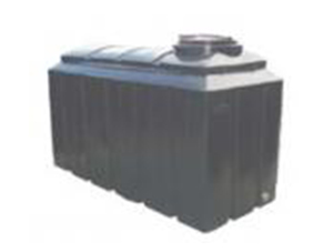 rectangular-bunded-oil-tank-1050litres
