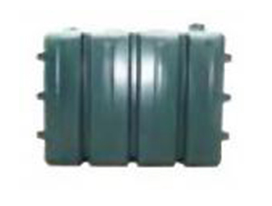 retangular-single-skin-oil-Tank-950litres
