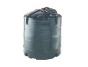 vertical-bunded-oil-tank-small